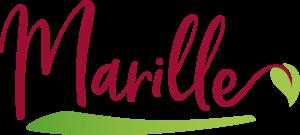 Marille -Bio-Bistro-Café und Naturkostladen